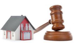 clausula-suelo-hipoteca