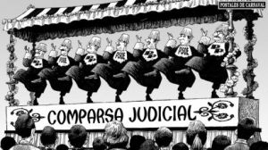 justicia-politizada